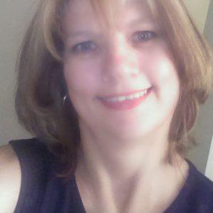 Trudie Myburgh