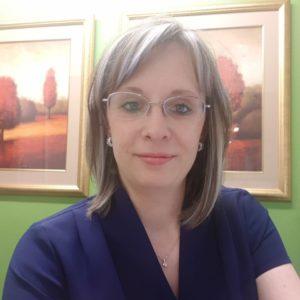 Marlien Viljoen